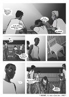 Le Poing de Saint Jude : Chapitre 6 page 15