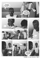Le Poing de Saint Jude : Chapitre 6 page 16