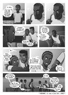 Le Poing de Saint Jude : Chapitre 6 page 17