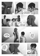 Le Poing de Saint Jude : Chapitre 6 page 18