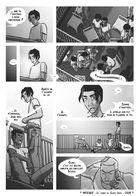 Le Poing de Saint Jude : Chapitre 6 page 19
