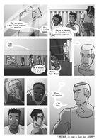 Le Poing de Saint Jude : Chapitre 6 page 21