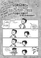 Le Poing de Saint Jude : Chapitre 6 page 22