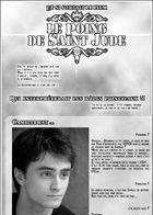 Le Poing de Saint Jude : Chapitre 6 page 23