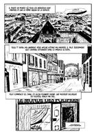 Différents : Chapter 1 page 3