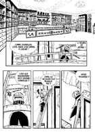 Différents : Chapter 1 page 4