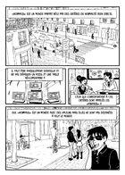 Différents : Chapitre 1 page 6