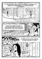 Différents : Chapitre 1 page 8