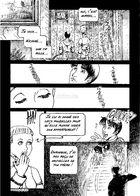 Elle était là : Chapter 1 page 10