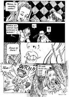 Elle était là : Chapter 1 page 14