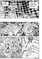 Elle était là : Chapter 1 page 15