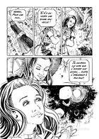 Elle était là : Chapitre 1 page 17