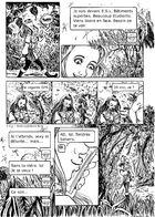 Elle était là : Chapter 1 page 18