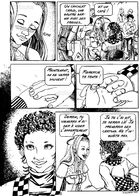 Elle était là : Chapter 1 page 23