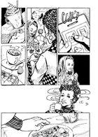 Elle était là : Chapter 1 page 24