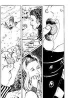 Elle était là : Chapter 1 page 25