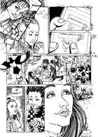 Elle était là : Chapitre 1 page 28