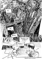 Elle était là : Chapter 1 page 30