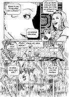 Elle était là : Chapter 1 page 6