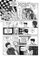 Elle était là : Chapitre 2 page 11