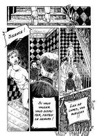 Elle était là : Chapter 2 page 13