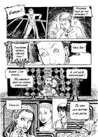 Elle était là : Chapter 2 page 14