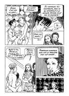 Elle était là : Chapter 2 page 15