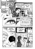 Elle était là : Chapter 2 page 17
