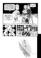 Elle était là : Chapitre 2 page 18