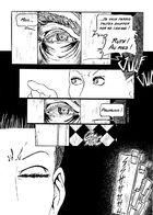 Elle était là : Chapter 2 page 20