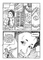 Elle était là : Chapter 2 page 23