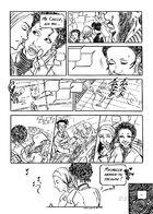 Elle était là : Chapter 2 page 24