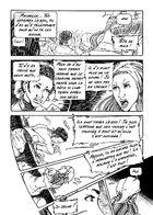 Elle était là : Chapter 2 page 26