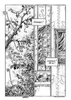 Elle était là : Chapter 2 page 2