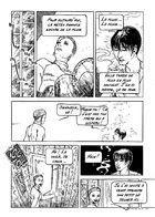 Elle était là : Chapitre 2 page 6
