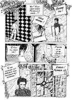 Elle était là : Chapitre 2 page 9