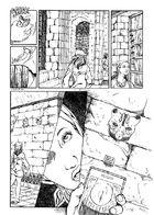 Elle était là : Chapter 2 page 29