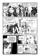 Elle était là : Chapter 2 page 31