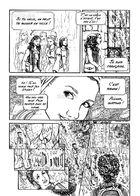 Elle était là : Chapter 2 page 32