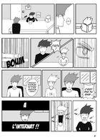 Clen : Chapitre 1 page 6