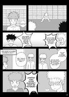 Clen : Chapitre 1 page 13