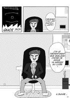 clen : チャプター 1 ページ 17