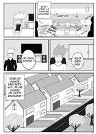Clen : Chapitre 1 page 7