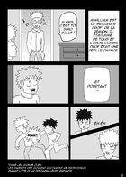 Clen : Chapitre 1 page 12