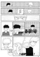 Clen : Chapitre 1 page 9