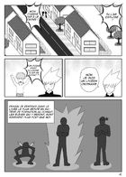Clen : Chapitre 1 page 10