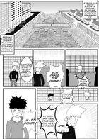 Clen : Chapitre 1 page 8