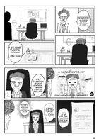 Clen : Chapitre 1 page 16