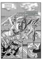 Brain Breaker : Capítulo 2 página 2