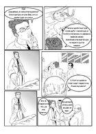 Brain Breaker : Capítulo 2 página 6